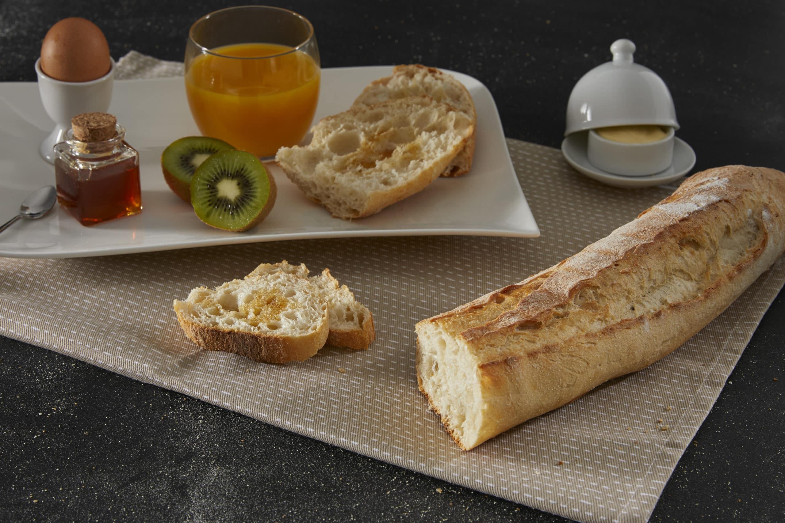 Cours De Cuisine Henin Beaumont produits de boulangerie - baguette louise - boulangerie louise