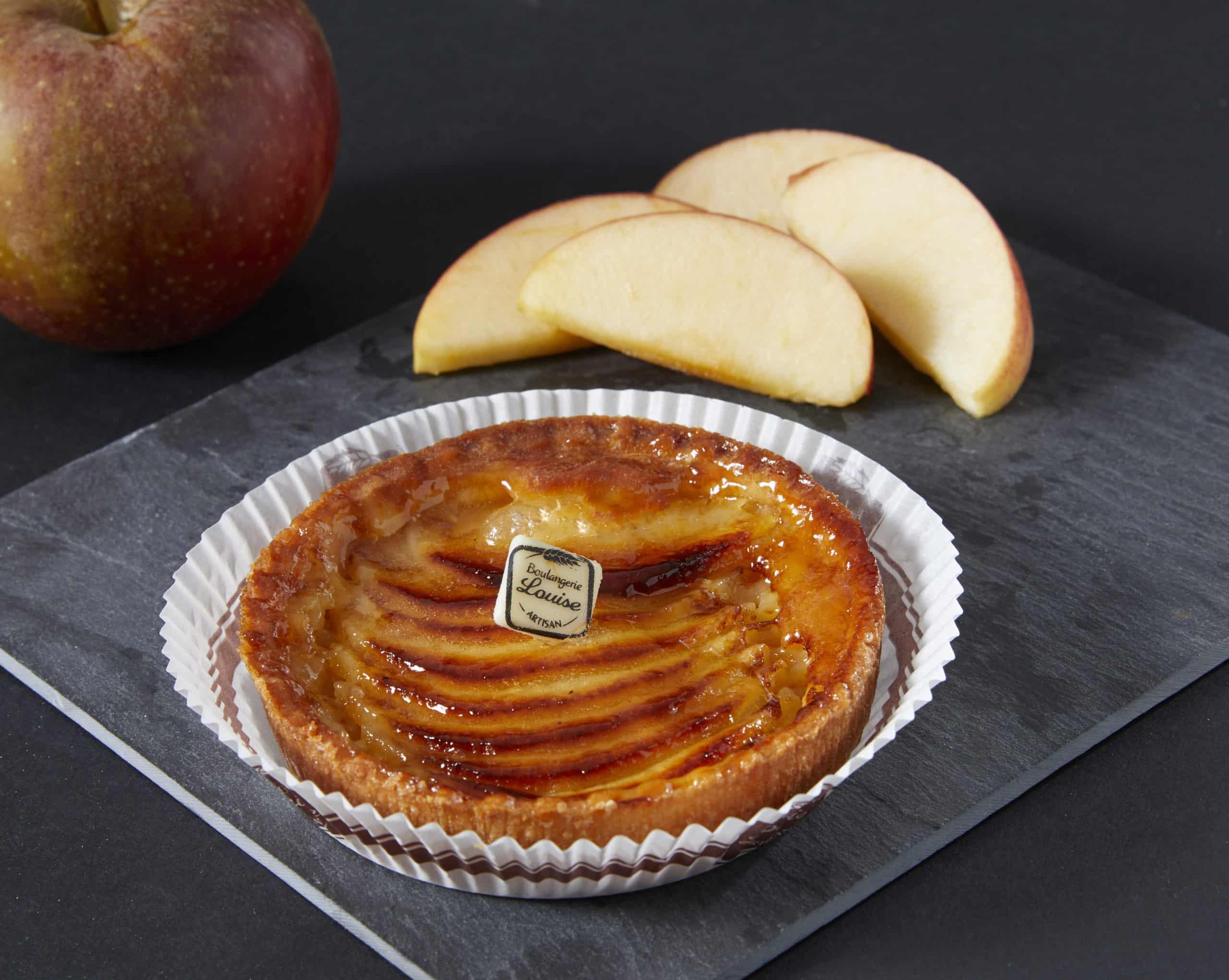 Cours De Cuisine Henin Beaumont boulangerie louise - de la moisson à la maison